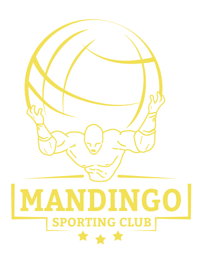 Mandingo Sporting Club
